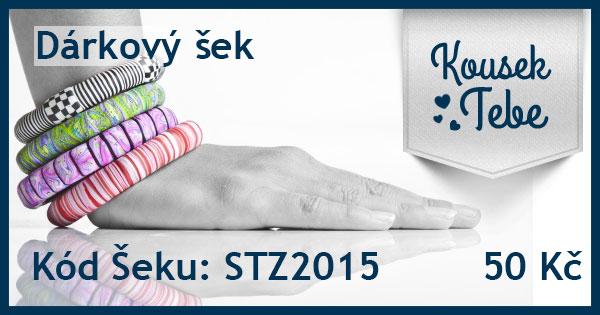 šek-50Kč